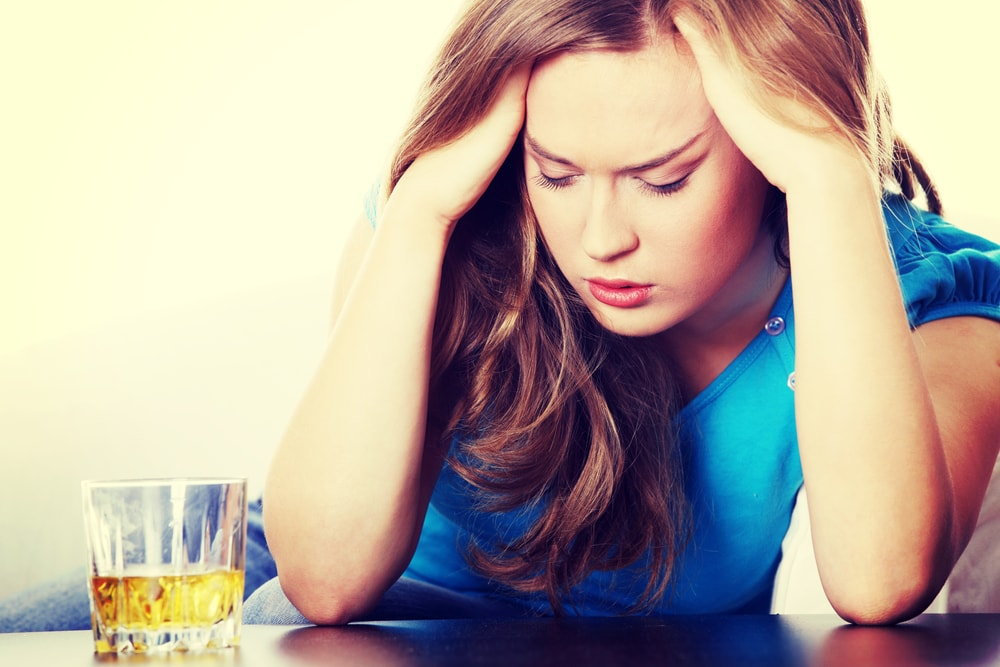 alcohol addiction treatment nj